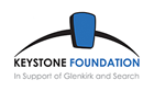 keystone foundation