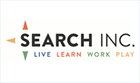 search inc